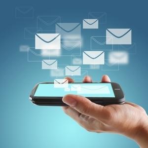Mails1.jpg